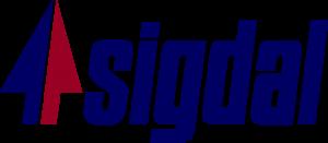 sigdal_logo_4farger_hoy