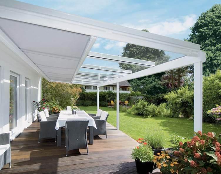 6 hete tips til uteplasser og terrasser på søre sunnmøre og ...